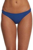 Lole Omaha Hipster Bikini Bottom 8146589