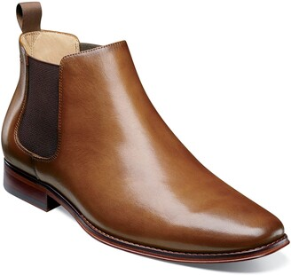 Florsheim Imperial Palermo Chelsea Boot