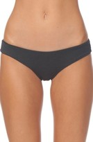 Rip Curl Women's Premium Surf Hipster Bikini Bottoms