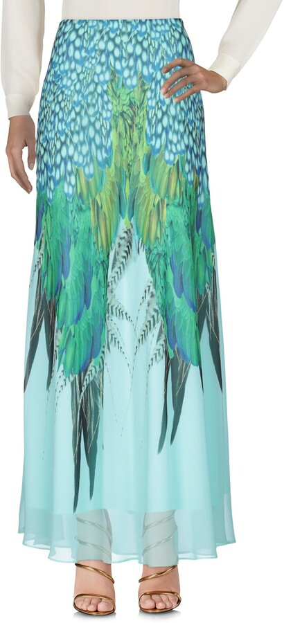 Gai Mattiolo Long skirts