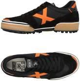Munich Low-tops & sneakers - Item 11446228