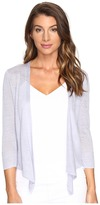 Nic+Zoe 4 Way Lightweight Cardy Women's Sweater