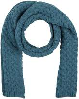 Malo Oblong scarves - Item 46534255