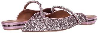 Kurt Geiger Princely 2 (Pink) Women's Shoes
