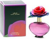 Marc Jacobs Lola Eau de Parfum, 3.4 fl. oz.