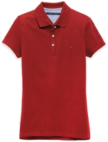 Tommy Hilfiger Heritage Fit Polo