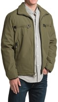 Andrew Marc Astoria Jacket (For Men)