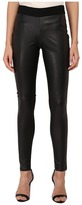 McQ Contour Leggings