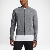 Nike Sportswear Tech Knit Men's Jacket
