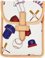 Dooney & Bourke MLB Rangers iPad Mini Case
