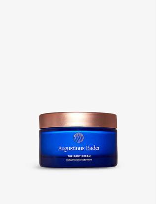 Augustinus Bader The Body Cream Cellular Renewal body cream 170ml