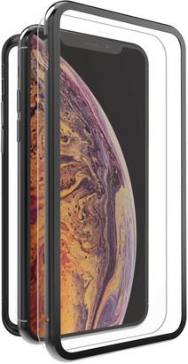 Tzumi ProGlass 360 iPhone X & XS Phone Case