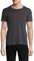 Nudie Jeans Crewneck Dry T-Shirt