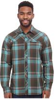 Prana Farley Long Sleeve Shirt