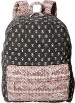 Billabong Hand Over Love Backpack Backpack Bags