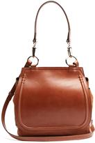 SABA Sara Saddle Bag