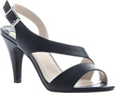 Madeline Women's Jaded Sandal