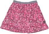 ADD Skirts - Item 35291453
