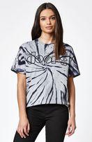 Bravado The Doors Tie-Dye T-Shirt