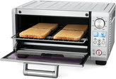 Breville BOV450XL Toaster Oven, The Mini Smart Oven