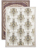 Marks and Spencer Set of 2 Retreat Tea Towels