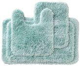 Apt. 9 long shag bath rugs