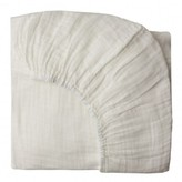 Numero 74 Fitted Sheet -