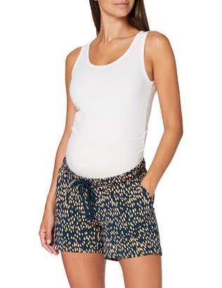 Mama Licious Mamalicious Women's Mlirena Jersey Shorts