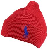 Polo Ralph Lauren Hat Hat Men