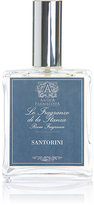 Antica Farmacista Santorini Room Fragrance 100ml