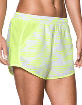 Under Armour Geometric Active Shorts