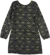 Billieblush Dresses - Item 34677425