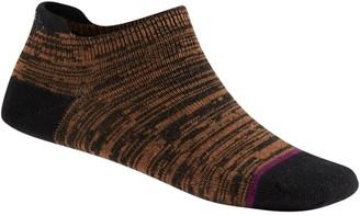 Sorel Women's Super Soft Wool Spaced Socks