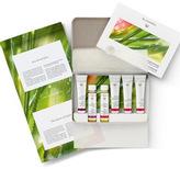 Dr. Hauschka Skin Care Freshness & Energy Kit