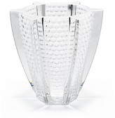 Lalique Rayons Grand Vase