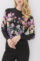 Ted Baker Garden Sweater