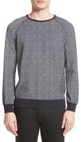 Saturdays NYC Men's Kasu Sweater