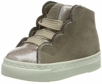 GIOSEPPO Baby Girls Kusel Low-Top Sneakers
