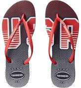 Havaianas Slim USA Sandal