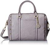 Rosetti Ellie Satchel Shoulder Bag