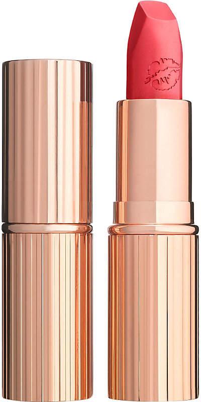 Charlotte Tilbury Hot Lips