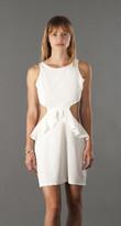 Merritt Charles Cuban Dress