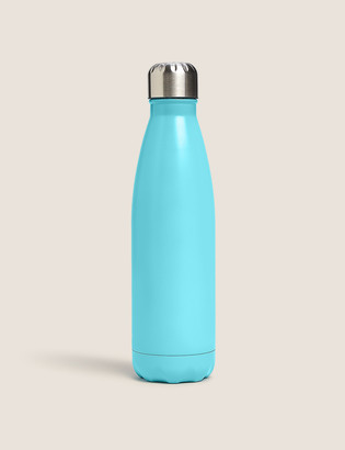 Marks and Spencer Water Bottle