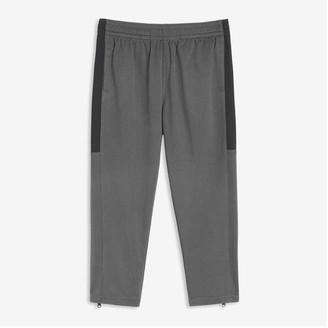 Joe Fresh Toddler Boys' Active Mesh Pants, Grey (Size 5)