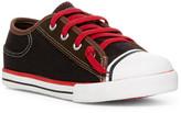 Umi Dax II Cap Toe Sneaker (Little Kid & Big Kid)