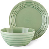 JCPenney JCP Home Collection HomeTM Odessa 2-pc. Completer Set