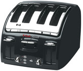 T-Fal Avanté 4-Slice Toaster