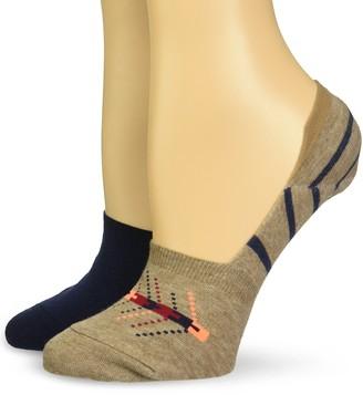 Keds Women's Fashion Sneaker Liners