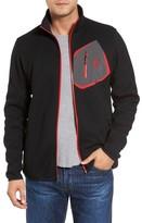 Spyder Men's Paramount Zip Sweater