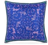 Cjw Zodiac cushion